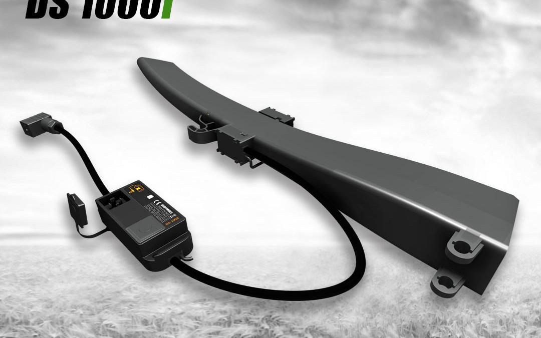 DS1000i Seed Sensor